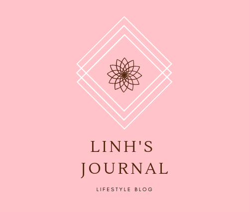 Linh's Journal