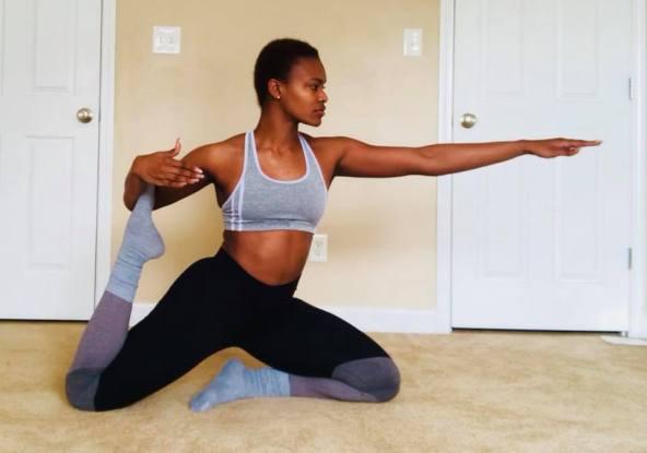 biggie_yoga